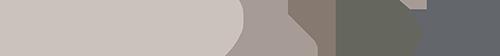Bowtech Amplify logo