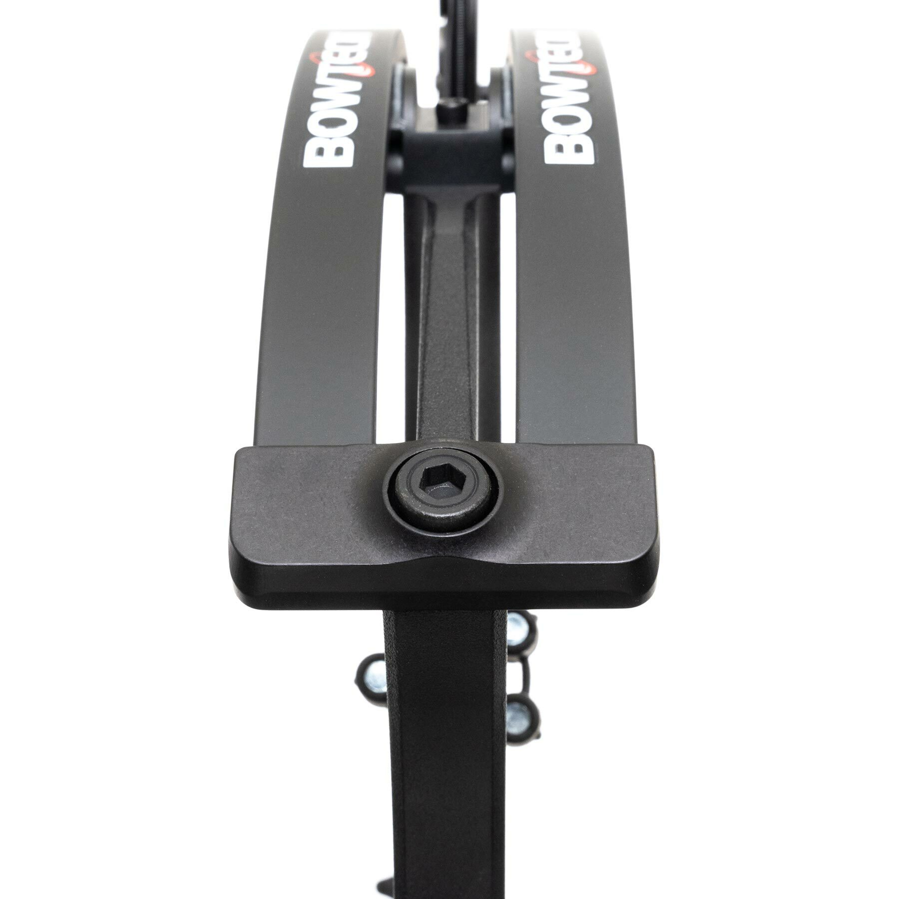 Black BT-Mag X