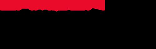 Bowtech Carbon Zion logo